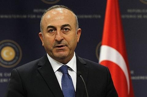 Турция решила проблему нехватки туристов