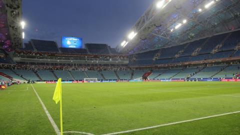 Германия – Мексика 29 июня – прогноз на матч, ставки и коэффициенты, статистика встреч