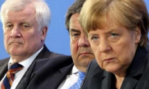 Глава МИД Польши: Меркель призвала не отказываться от транзита газа через Украину
