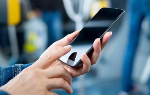В Сети появился концепт «самого универсального смартфона в мире»