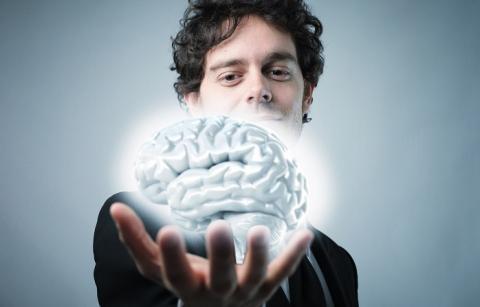 Назван 51 факт о человеческом теле, который перевернет ваше сознание