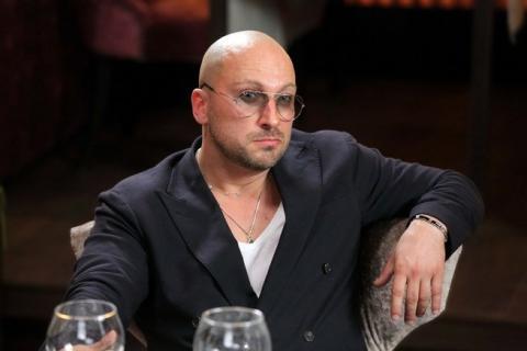 Дмитрий Нагиев заявил о желании завершить карьеру и уйти в «декрет»