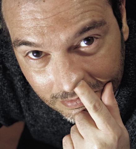 Форма носа мужчины может рассказать о его возможностях в постели
