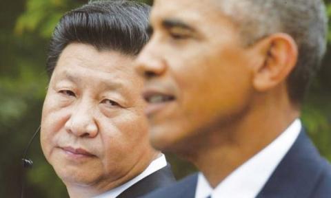 Размещение систем ПРО США в Южной Корее могут отложить