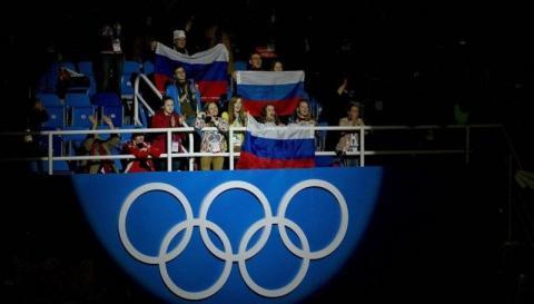 Отстранение России от Олимпиады-2018, последние новости на сегодня 23 января: реакция Путина, общественности, соцсетей