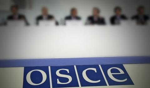 Российские и украинские парламентарии обсудили конфликт в Донбассе