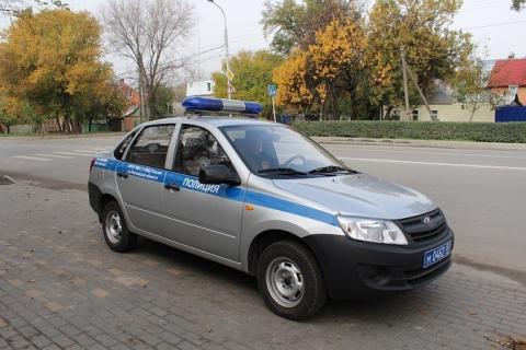 В Ростове-на-Дону третий день не могут найти родителей троих оставленных без присмотра детей