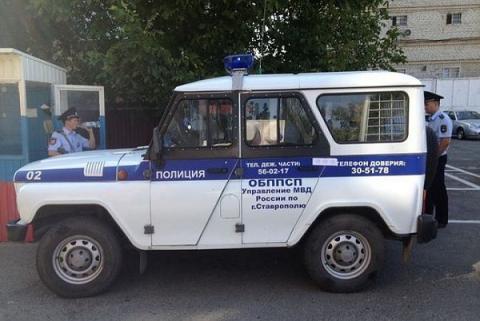 На Ставрополье многодетной семье предоставили дом с трупом на чердаке