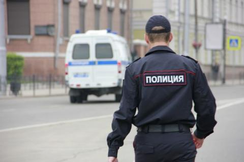 Пьяный водитель в Свердловской области сбил двух школьниц