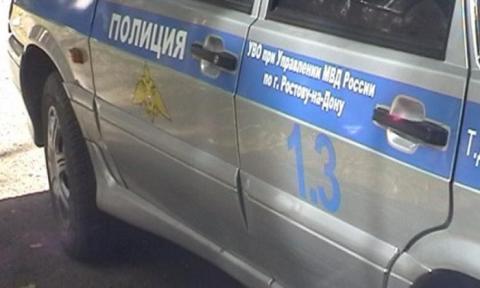 Житель Тобольска взял в заложники ребенка и потребовал шесть литров пива