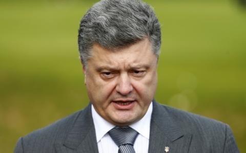 На фоне сообщений о нарушениях перемирия, Киев сделал срочное заявление по Донбассу