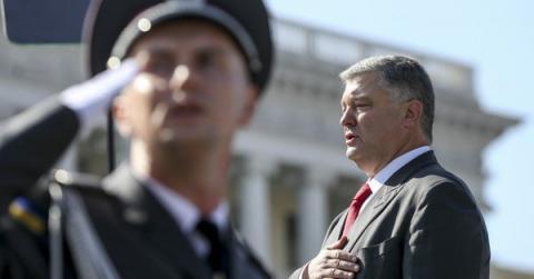 Миссия ОБСЕ зафиксировала переброску С-300 в Донбассе
