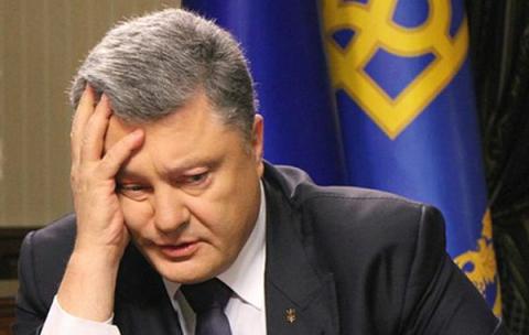 Независимость Украины вышла боком: Киеву выдвинули жёсткие условия для реализации проекта в обход России