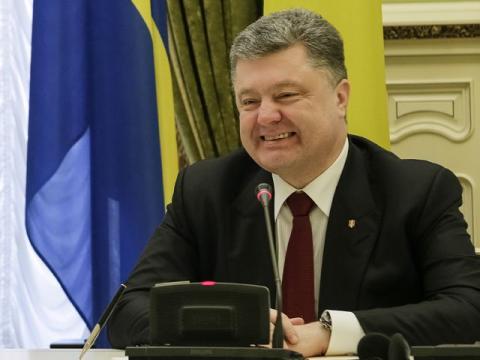 Сенат США готов оказать «военную поддержку» Украине