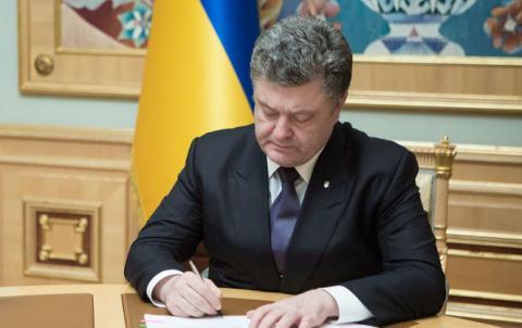 Решение Киева по Донбассу не обрадовало ЛНР и ДНР: комментарий
