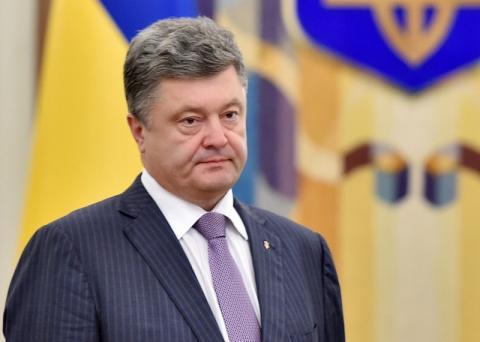 Погром в здании РЦНК переполнил чашу терпения Москвы: Киев призвали к ответу