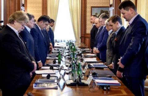 После запрета ВК стал популярнейшим сайтом Украины