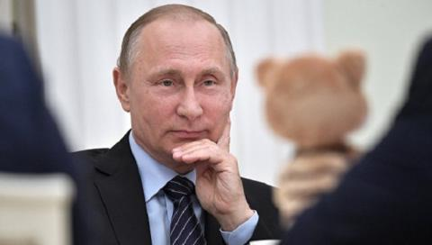 Россия преподнесла Турции приятный сюрприз