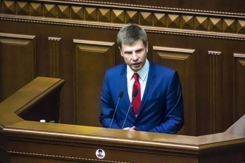 На Украине прозвучало неожиданное заявление в адрес всех журналистов из РФ: кто они на самом деле, раскрыли в Раде