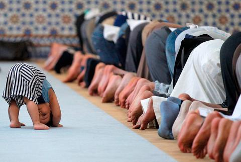 Рамадан 2017 – начало и конец, какого числа, суть поста
