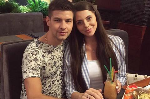 Ольга Рапунцель раскрыла свою с мужем тайну: покинуть «Дом-2» пришлось не просто так