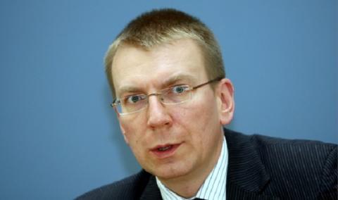 Прибалтийский тупик: латвийский «экономический прорыв» не состоялся