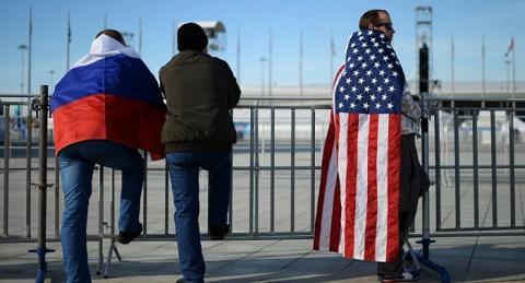 Вопрос о смене адреса посольства США в Москве рассмотрят в феврале
