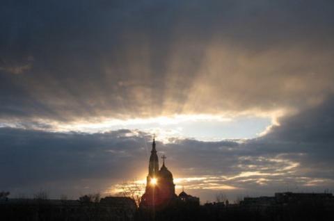 СМИ рассказали о страшном предсказании наследницы Ванги о России