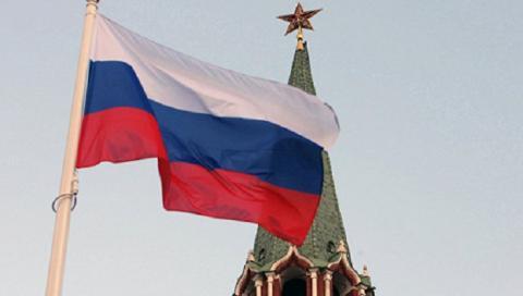 В Москве назвали клиникой просьбу сенаторов США не возвращать России дипсобственность