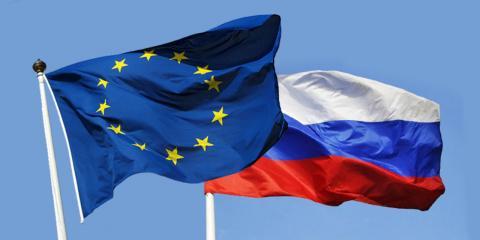 Это победа: смелые шаги Путина возымели внезапный экономический эффект для ЕС и США