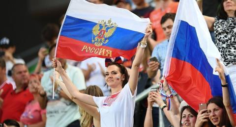 Россия– Мексика 24 июня 2017 – прогноз на матч, ставки, коэффициенты, статистика встреч