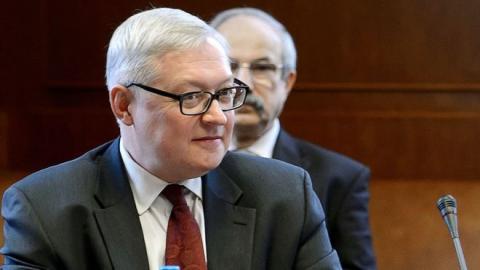 Москва расставила все точки над i по «ядерной сделке» с США
