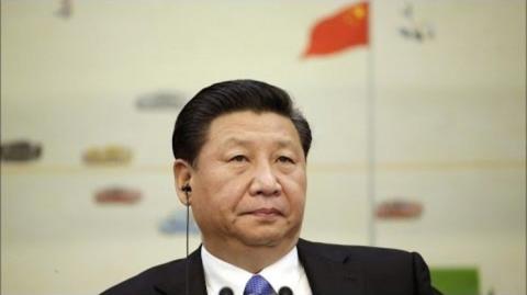 Министр обороны Китая предрек катастрофу в случае столкновения с США