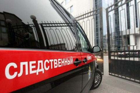 На Алтае девочки попала в больницу после удара, полученного на уроке