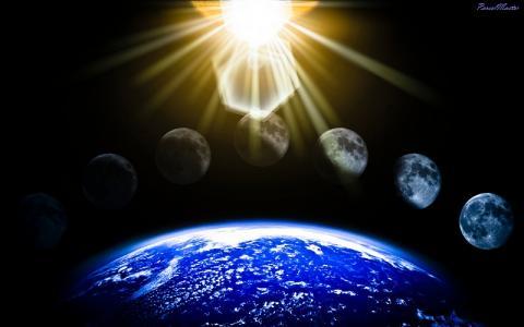 Учёные назвали дату конца света: озвучено, как всё произойдёт