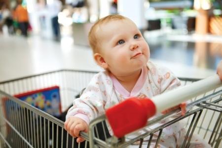 Учёные ужаснулись, узнав, чем заражены продуктовые тележки в супермаркетах: схватить может каждый