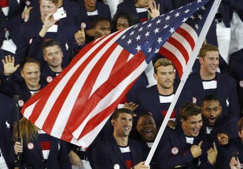 «Они лгут!»:суд Бразилии принял внезапное решение в отношении сборной США