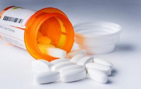 Ученые рассказали об опасности парацетамола