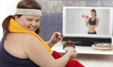 Эксперты назвали продукты, улучшающие здоровье органов таза у женщин