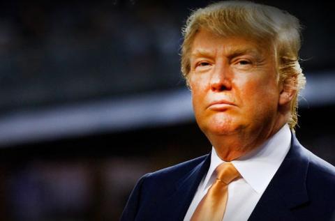 Инаугурация Трампа закончилась первыми «жертвами»