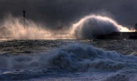 Ураган Ирма последние новости сегодня