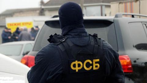 Словакия экстрадировала в Россию Аслана Яндиева, причастного к терактам во Владикавказе