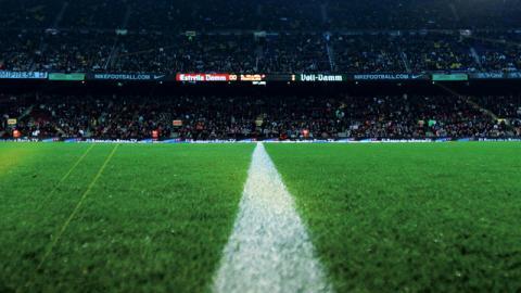 Краснодар – СКА Хабаровск 29 октября – прогноз на матч от экспертов и букмекеров, где и когда смотреть прямую трансляцию, ставки и коэффициенты на игру