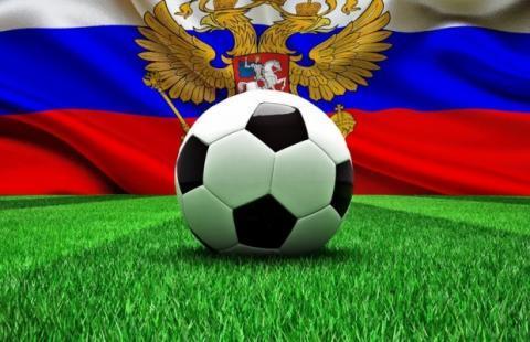 Чемпионат России по футболу 2017 - результаты последних игр, турнирная таблица РФПЛ на 5 августа, расписание матчей