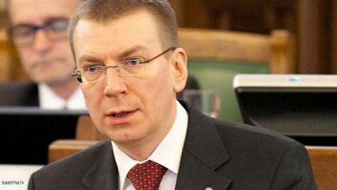 Посольство РФ дало совет МИД Латвии после заявлений по Крымскому мосту