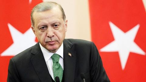 В ответ на давление США Турция отказалась от американской электроники