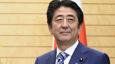 Сахалин обратился к Японии с предложением