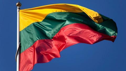 Литва прокомментировала увеличение скидки от РЖД для Беларуси на транзит нефтепродуктов