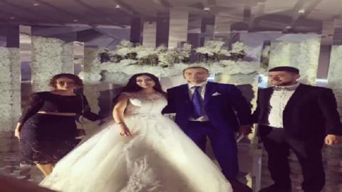 Свадьба дочери судьи в Краснодаре, видео, кто оплатитл