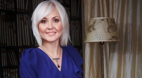 Астролог Василиса Володина предрекла на 2019 год: этим знакам Зодиака будут угрожать серьезные опасности